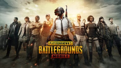Photo of PUBG Mobile servers to be closed from today!!! Check Details Inside