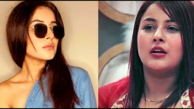 Photo of It's been an incredible journey of Shehnaaz Gill from a desi singer to becoming Bollywood's latest sensation