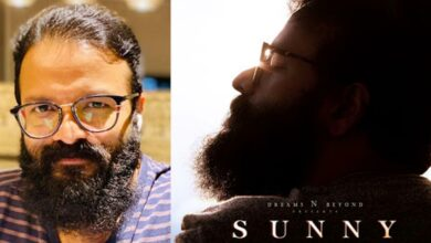 jayasurya-sunny-movie