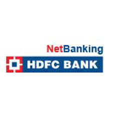 Netbanking new era of banking, made transactions easy and digital. When a customer opens an account at HDFC bank,