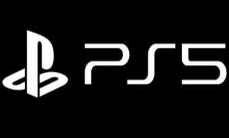 Sony sold 4.5 Million Units of PS5 in Q3 2021